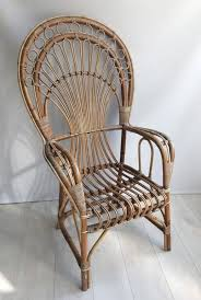 back in vogue and rightly so the beautiful iconic pea chair an original 1970s