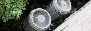 best heat pumps 2017. Delighful Best On Best Heat Pumps 2017 1