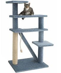 modern cat tree furniture. best 25 modern cat furniture ideas on pinterest contemporary beds and tree