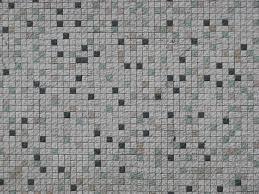 bathroom tile texture seamless. Bathroom Tiles Texture Seamless Tile Etc Pinterest Modern Lugher Library Black