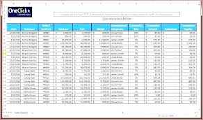 amortization schedule with extra payments spreadsheet mortgage amortization schedule excel template lytte co