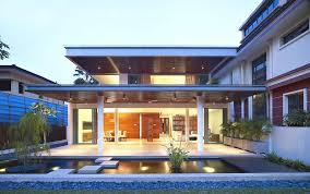 Small Picture Home Design Singapore Nihome