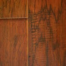 laminate flooring menards menards laminate flooring