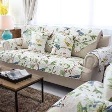 Image Leather Sofa Pinterest Thank Me Later Your Ultimate Guide To Sofa Cover Sofas