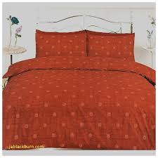 hotel quality bed linen uk new luxury hotel quality duvet cover pillowcase sets