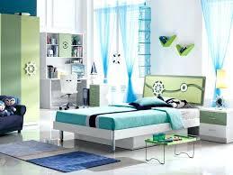 ashley furniture kids bedroom sets ding ooden side furniture s sa az