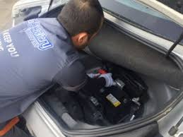Car Battery Help Dubai Abu Dhabi Uae