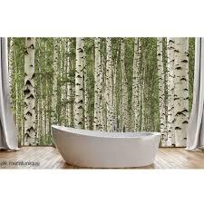 birch tree forest wallpaper mural various sizes 5041241