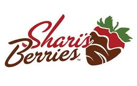 Check Shari's Berries Gift Card Balance Online   GiftCard.net