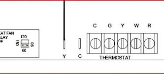 old honeywell thermostat wiring diagram old image old honeywell thermostat wiring diagram wiring diagram on old honeywell thermostat wiring diagram