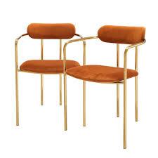 Exclusive Designer Stühle Esszimmerstühle Villatmode