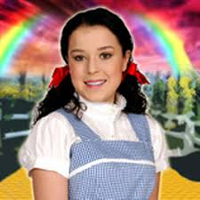 The dumping ground (also informally referred to as tdg) is a british children's television drama series that the show sees various celebrities talking about what their life was like at the age of 12, usually. Tracy Beaker S Dani Harmer Gears Up For Dorothy Surrey Live