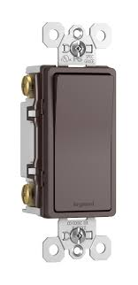 le grand single pole dimmer switch wiring diagram wiring diagram Light Switch Wiring Diagram at Legrand Rotary Dimmer Wiring Diagram