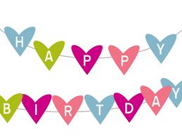 Free Birthday Posters Free Happy Birthday Posters Free Download Free Clip Art Free Clip