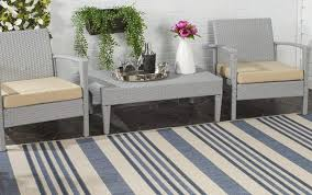 kmart delightful indooroutdoor pattern and stripe navy yellow target chevron rug rugs black turquoise blue