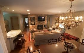 stay at the mountain creek villas in