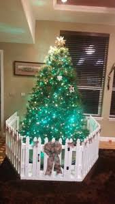 As The World Purrs November 2014Cat Themed Christmas Tree