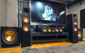 home theater speaker sets dolby systems best speakers high end home theater speaker placement