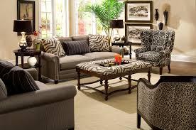 Safari Bedroom Home Design Modern Interior Designed In Safari Theme Unique