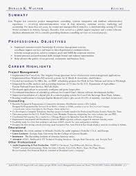 New Ats Friendly Resume Template Free Best Of Template Mla Format
