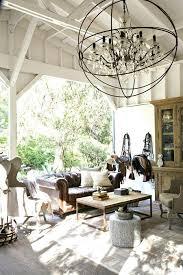 literarywondrous modern outdoor chandelier lighting large chandeliers large outdoor chandelier lighting