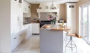 kitchens ireland. Brilliant Kitchens Irish Kitchen Designer Of The Year For Under 25K In Kitchens Ireland K