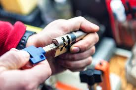 Image result for Residential Locksmith services In Your Locality