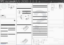 pioneer deh 2000mp wiring diagram inspirational pioneer deh p6700mp Pioneer Deh P6700mp Owner's Manual pioneer deh 2000mp wiring diagram awesome best pioneer deh 2200ub wiring diagram ideas everything you need