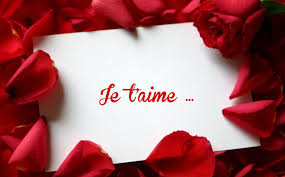 Citations Damour Et De Tendresse Pour Toi Belle Citation Amour