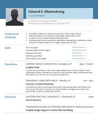 Curriculum Vitae Template For Word Free Resume Templates For Word The Grid System