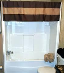 one piece shower with bathtub bathtub one piece units 2 piece tub shower best one piece