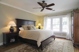 Delightful Master Bedroom Ceiling Fans Bedroom Ceiling Fan Design Ideas Bedroom  Ceiling Fan Tips