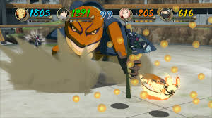XBOX 360] Naruto Series Collection (2007-2014) download