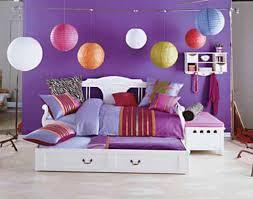 Purple Bedroom Lamps Bedroom Large Ideas For Girls Purple Carpet Pillows Medium Bamboo