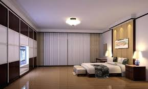 Modern Luxury Master Bedroom Designs Luxury Modern Walk In Closet By