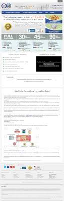 Sterling Currency Group Atlanta Sterling Currency Group Competitors Revenue And Employees Owler