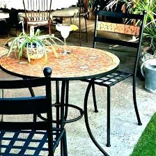 square patio table set for 8 cover round tablecloth best elegant with kitchens square dining room table outside landscape