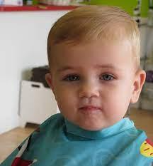 Cắt tóc cho bé trai (43 ảnh): kiểu tóc cho bé 2 tuổi, kiểu tóc trẻ em thời  thượng cho bé trai một tuổi