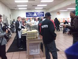 Soup Kitchen Capuchin Soup Kitchen A Cbs Detroit