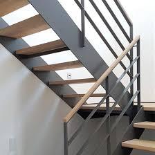 Auf treppen.de finden sie impressionen und informationen zum thema. Treppen Holz Stahl Treppen De Das Fachportal Fur Den Treppenbau