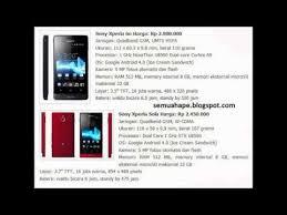 sony xperia price list 2016. sony xperia price list 2016