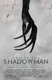 Awaken the Shadowman (2017) subtitulada