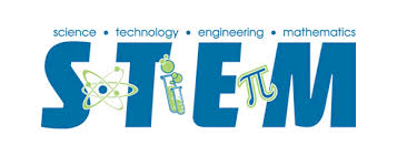 What Are Stem Careers Stem Careers How To Find The Best Job
