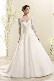 Simple Elegant Simple Elegant Wedding Dresses Elegant Wedding Dresses Ucenter Dress