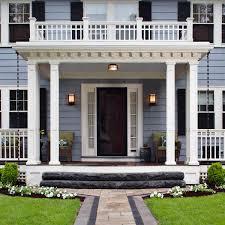 unique porch designs archadeck outdoor living