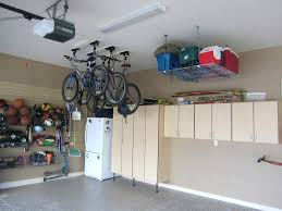 garage hanging shelving garage cabinets garage cupboards systems storage overhead systems metal hanging shelves for garage garage hanging shelving