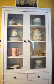 Hutch Display Cabinet China Display Cabinet Ikea Best Home Furniture Decoration