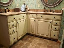 Kitchen Cabinets:B And Q Glazed Kitchen Cabinet Doors Glazing Kitchen Cabinets  Ideas Cinnamon Maple