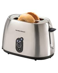 Retro Toasters amazon hamilton beach 22502 digital 2slice toaster 5525 by uwakikaiketsu.us