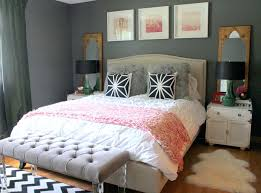 pink and gray bedroom ideas turquoise room design pink and grey bedroom ideas for women pink pink and gray bedroom